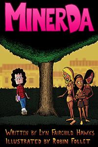 Minerda-e-book-cover